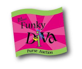 2007-funky-diva-logo.jpg